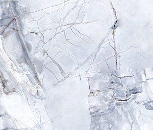 Frost плитка настенная