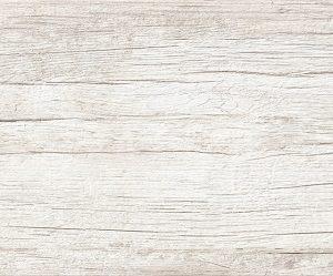 Плитка настенная Timber Beige