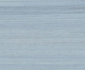 Плитка настенная Timber Blue