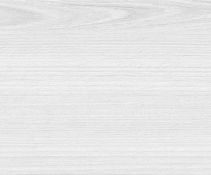 Плитка настенная Timber Gray