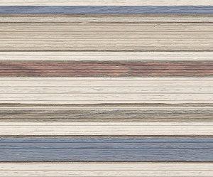 Плитка настенная Timber Range Beige