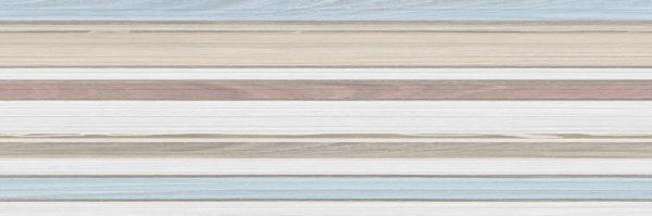 Timber Range Gray плитка настенная