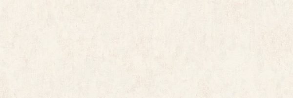Плитка настенная Vilora