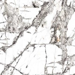 Керамогранит INVISIBLE Marble Full Lappato 60x120