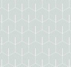 Купить настенную плитку декор Эллен/Ellen 200x400 мм в СПб