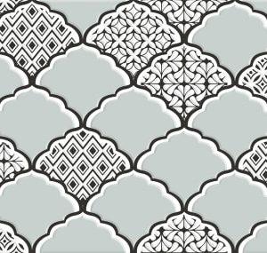 nastennaya-plitka-dekor-ellen-1641-8646-20x40-belo-biryuzovaya